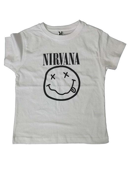 Nirvana 2 blanca - 998e7-501640.jpg