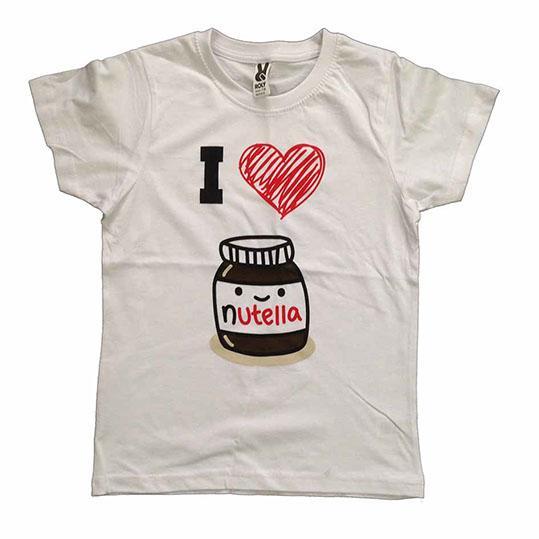 I Love Nutella blanca - a1803-501645.jpg