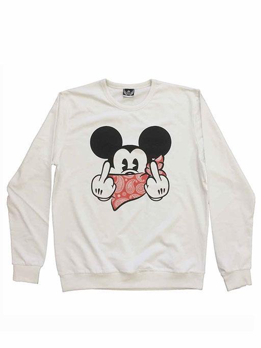 Mickey pañuelo - a1d7e-505798.jpg