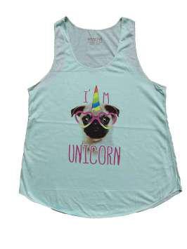 Unicorn dog turquesa - a50d9-img575.jpg