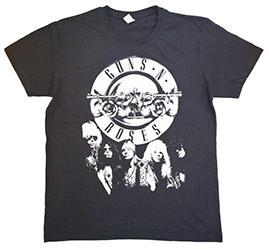 Guns N Roses - ab908-505157.jpg