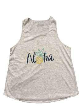 Aloha gris - abb38-img561.jpg