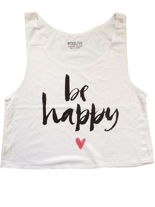 Be happy blanca - b2c33-505714.jpg