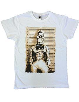 Popeye - b6300-505074.jpg