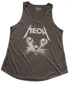 Meow Metallica negra - ba6cf-img475.jpg