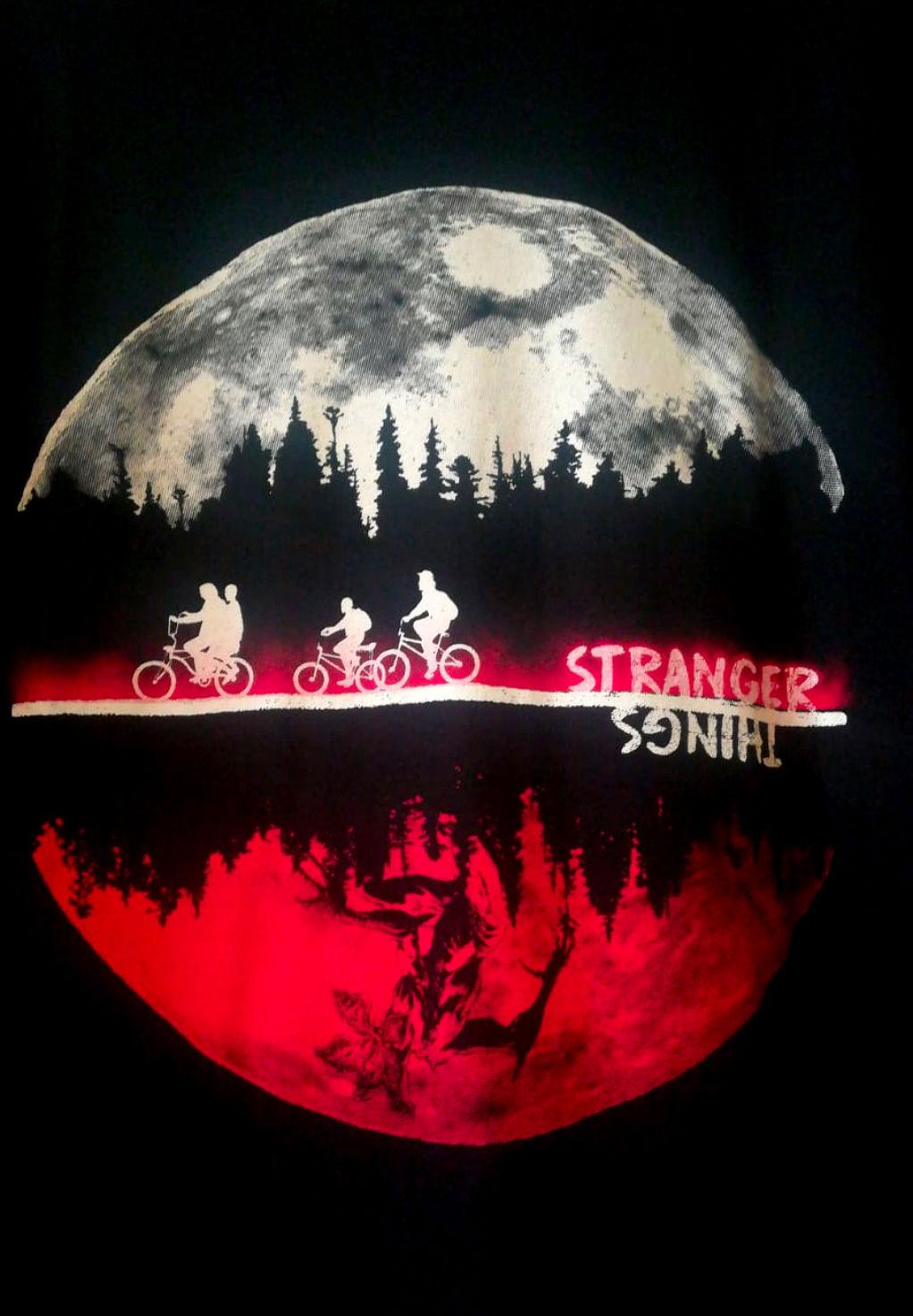Stranger Things - be0e9-camiseta-stranger-things-4.jpg