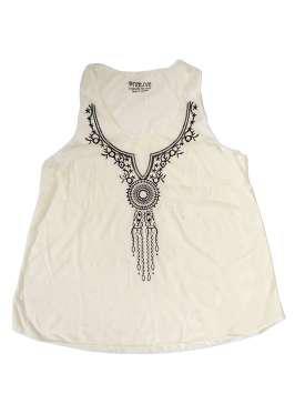 Collar atrapasueños - beadf-img349.jpg