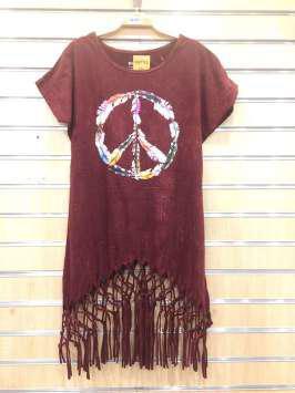 Paz hippie granate - c0466-img771.jpg