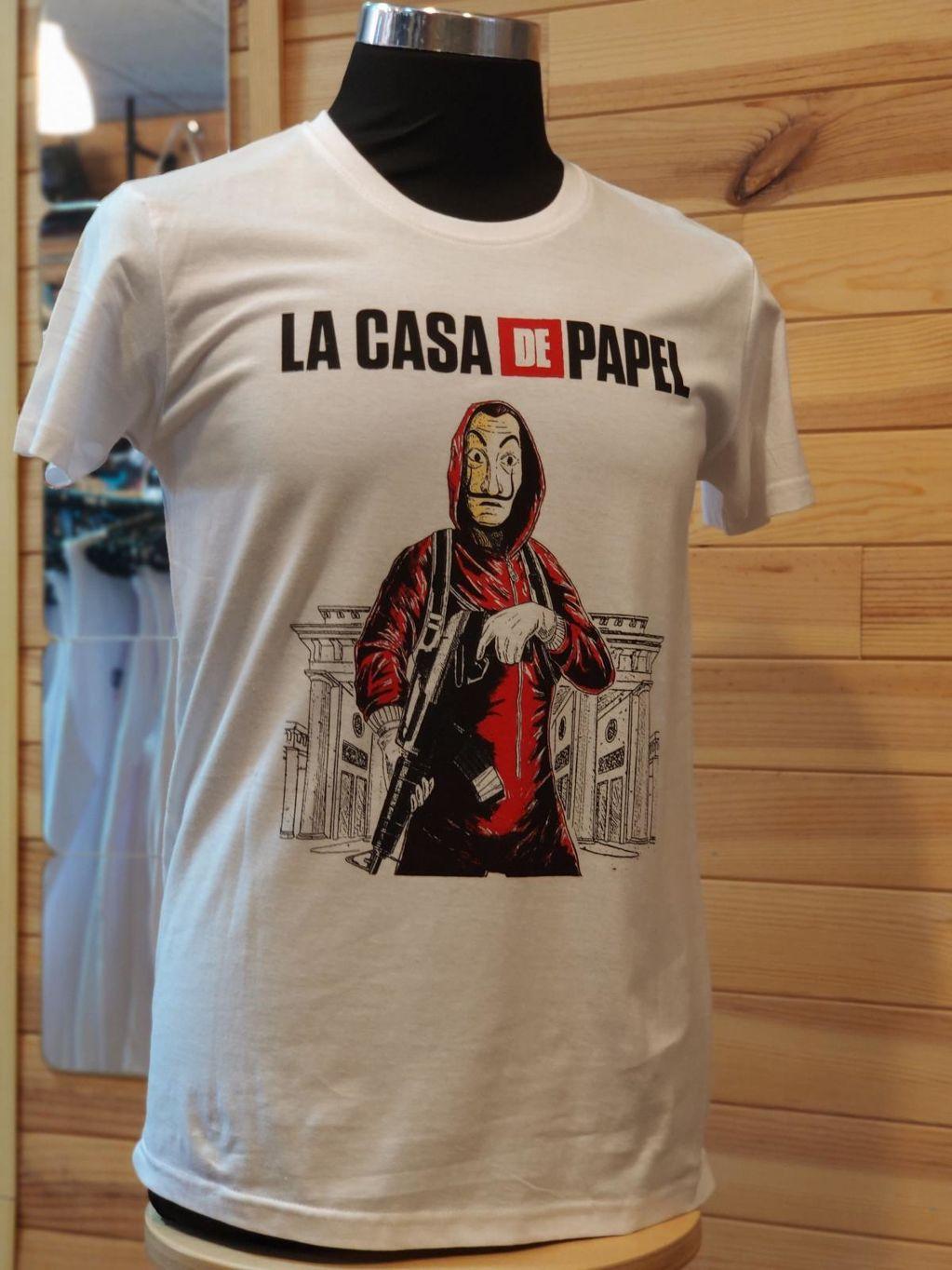 Atracador en la casa de papel - c4e10-camiseta-la-casa-de-papel-3.jpg
