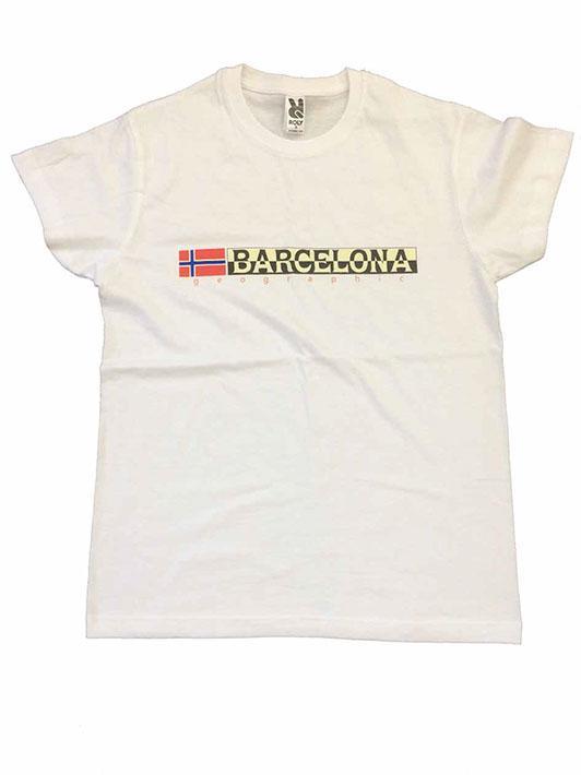Barcelona Norway blanca - d0cea-505140.jpg