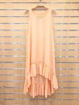 Vestido camiseta naranja - dbb40-img848.jpg