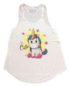 Cute unicorn - de657-img671.jpg
