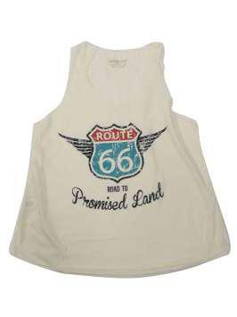 Route 66 - e581d-img455.jpg