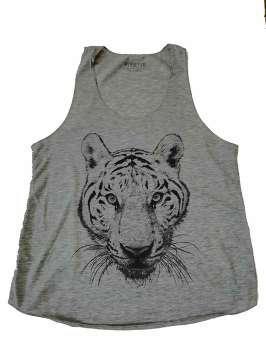 Tigre - e6d50-img537.jpg