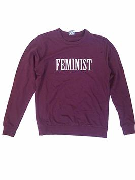 Feminist - e8d3a-505803.jpg