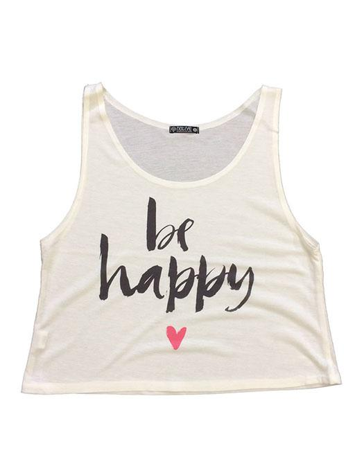 Be happy beige - ea598-505924.jpg