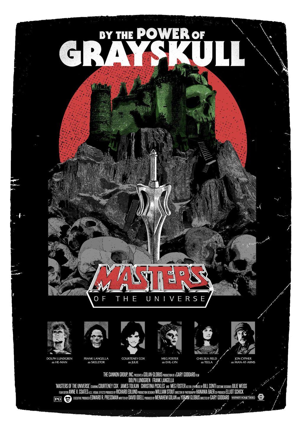 Masters Of The Universe - ec5e4-camiseta-pelicula-masters-del-universo.jpg