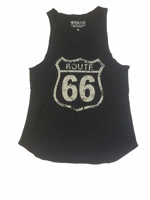 Route 66 logo 2 negra - edb7c-515509.jpg