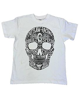 Calavera Motor Cycles