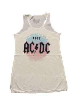 AC/DC 1977 - larga -