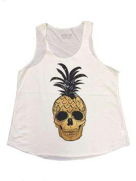 Dead Pineapple