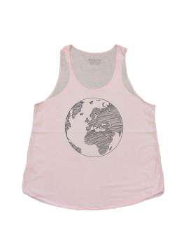 Tierra rosa