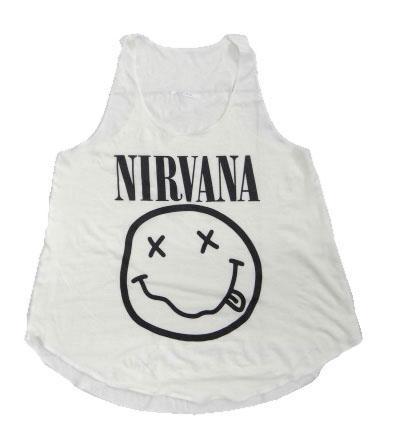 Nirvana 2 beige