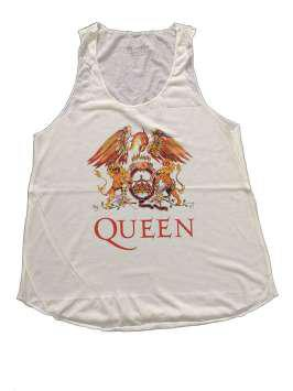 Queen blanca