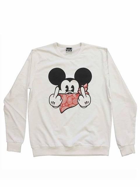 Mickey pañuelo