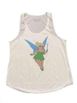 Hada Peter Pan