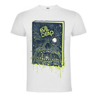 The Evil Dead - 05578-the-devil-dead-t-shirt.jpg