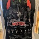 Masters Of The Universe - 156bf-camiseta-masters-del-universo-1.jpg