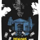 Demons - 30c89-camiseta-pelicula-demons.jpg