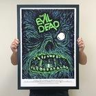 The Evil Dead - 364b8-the-evil-dead-original.jpg