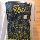 The Evil Dead - 36551-IMG_20190815_131644.jpg