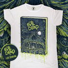 The Evil Dead - 3d554-luis-sendon-camiseta.jpg