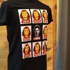 Caretas de Dalí de La Casa de Papel - 4d457-camiseta-la-casa-de-papel-2.jpg