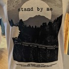Stand by me - 59aa8-camiseta-stand-by-me-3.jpg