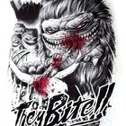They bite!! - 761ac-camiseta-pelicula-critters-6.jpg