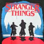 Personajes de Stranger Things - 80c8f-camiseta-stranger-things-3.jpg