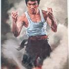Bruce Lee - 8997a-camiseta-bruce-lee-2.jpg