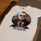Jason for president - b3176-camiseta-jason-viernes-13-2.jpg
