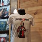 Atracador en la casa de papel - c4796-camiseta-la-casa-de-papel-2.jpg