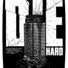 Die Hard - ca4f2-camiseta-pelicula-die-hard.jpg