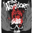 The Warriors - d52ad-camiseta-pelicula-the-warriors.jpg